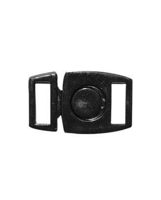 FECHO 412 9,3MM - C/ 100 PARES