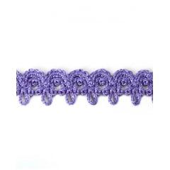 PASSAMANARIA VISCOSE 13MM - C/ 10 METROS